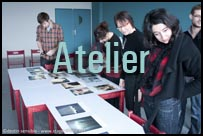 atelier_ photo_lille